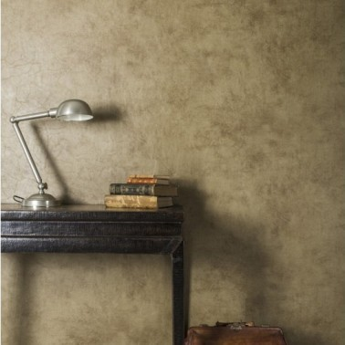 Papel Pintado con estilo Texturas modelo SFUMATURA de la marca Lizzo