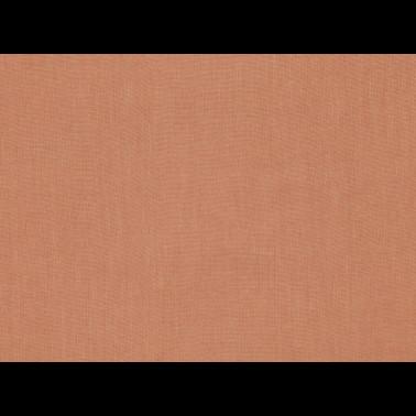 Papel Pintado con estilo Botánico modelo MARY DAY BOTANICAL de la marca Ralph Lauren