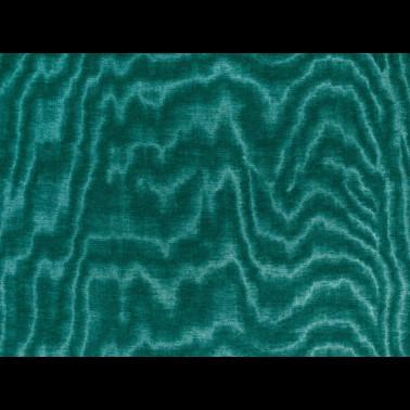 Papel Pintado con estilo Marinero modelo DOWN EASTER BOATS de la marca Ralph Lauren
