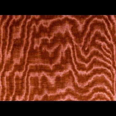 Papel Pintado con estilo Texturas modelo MERRIL WEAVE de la marca Ralph Lauren
