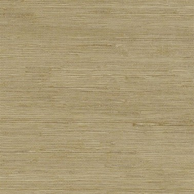 Papel Pintado con estilo Texturas modelo SILAS de la marca Ralph Lauren