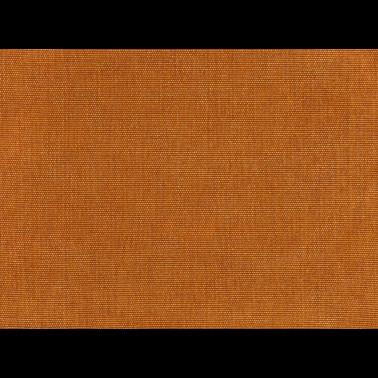 Papel Pintado con estilo Rayas modelo Filbert de la marca Casamance