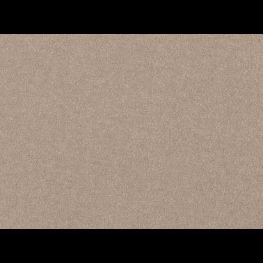 Papel Pintado con estilo Liso modelo Unicolor l´odyssee 2 de la marca Caselio