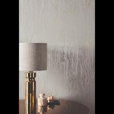Papel Pintado con estilo Botánico modelo Joy de la marca Caselio