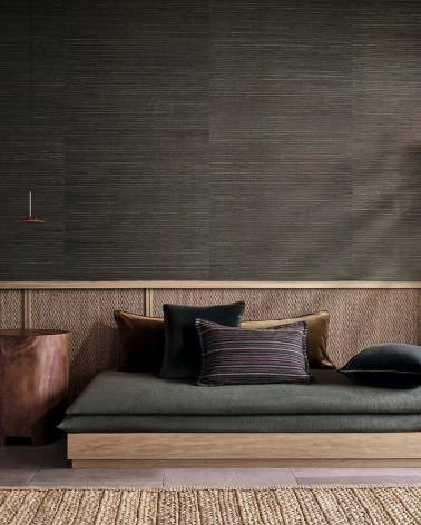 Cojín Spring Tulip