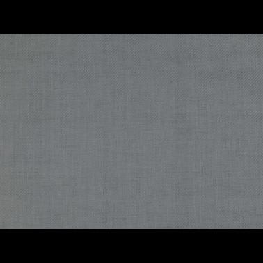 Manta Grandiflora Rose