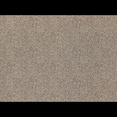 Cojín Zebras
