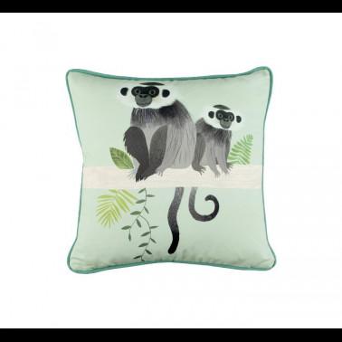 Papel Pintado con estilo Clásico modelo Marlowe Floral de la marca Ralph Lauren