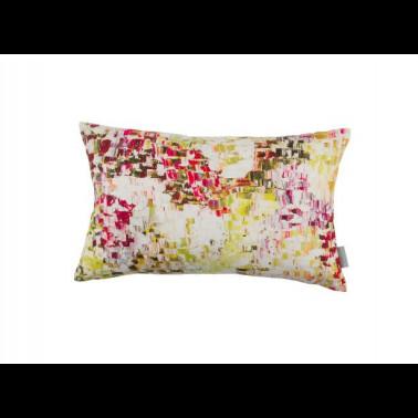 Papel Pintado con estilo Geometrico modelo STEIN de la marca Casamance