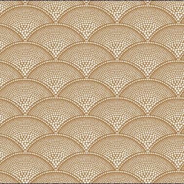 Tela para Tapicería con estilo Texturas modelo TWEED