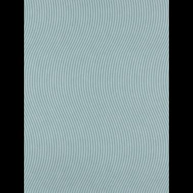 Papel Pintado con estilo Botánico modelo Chumbera de la marca Coordonné