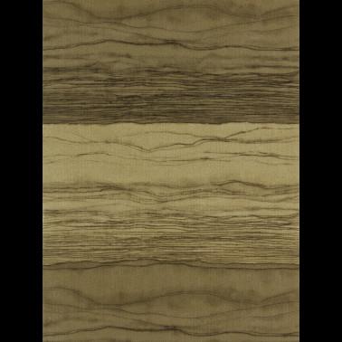 Mural con estilo Geometrico modelo Fractal de la marca Coordonné