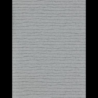 Papel Pintado con estilo Flores modelo Historias de Tokio de la marca Coordonné
