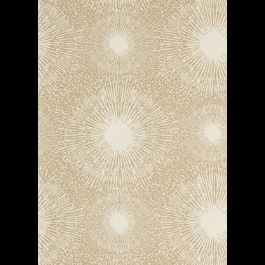 Papel Pintado con estilo Animales modelo Jungle de la marca Coordonné