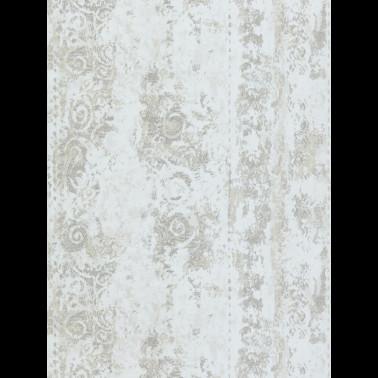 Papel Pintado con estilo Animales modelo Max de la marca Coordonné