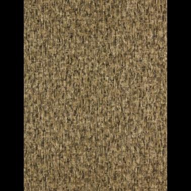Papel Pintado con estilo Tropical modelo Paraísos artificiales de la marca Coordonné