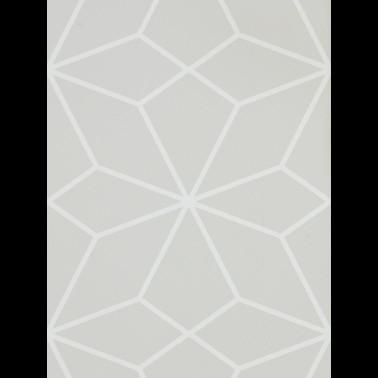 Papel Pintado con estilo Tropical modelo Jungle de la marca Coordonné