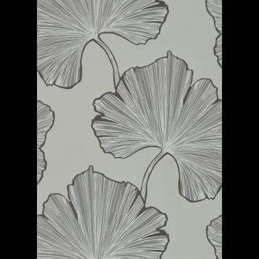 Mural con estilo Flores modelo Rose dream de la marca Coordonné