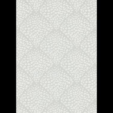 Papel Pintado con estilo Rayas modelo Wild stripes de la marca Coordonné