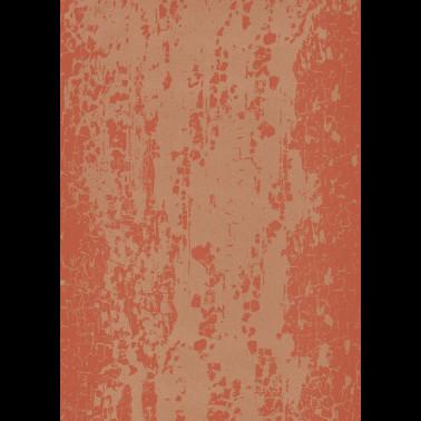 Mural con estilo Clásico modelo Lineale de la marca Coordonné