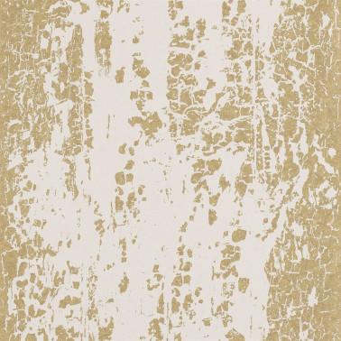 Papel Pintado con estilo Botánico modelo Neo-belle-epoque de la marca Coordonné