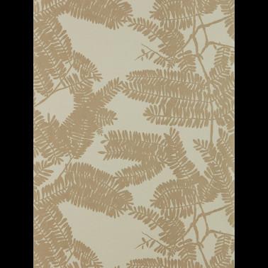 Mural con estilo Clásico modelo Neo-lineale de la marca Coordonné