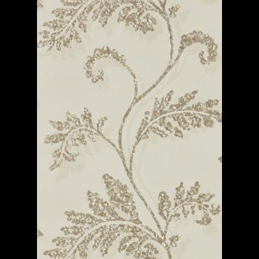 Mural con estilo Clásico modelo Tapestry de la marca Coordonné