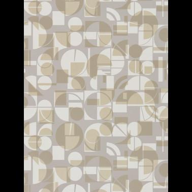Papel Pintado con estilo Infantil modelo Osissey de la marca Coordonné