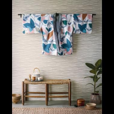 Mural con estilo Moderno modelo Shapes de la marca Coordonné