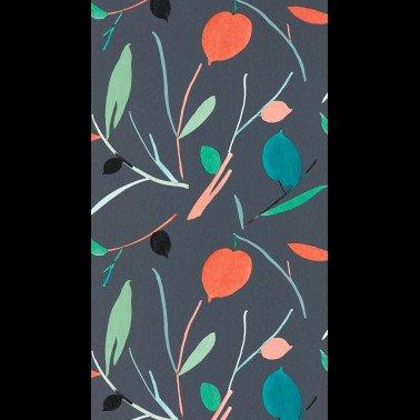 Mural con estilo Animales modelo Bekko de la marca Coordonné