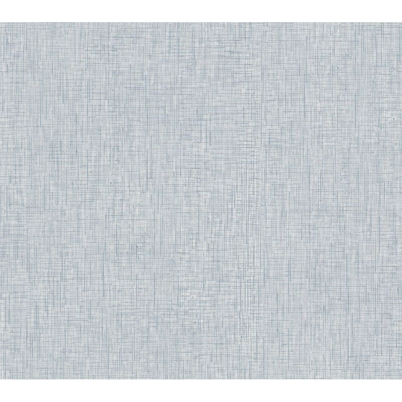 Papel Pintado con estilo Texturas modelo Majime de la marca Coordonné