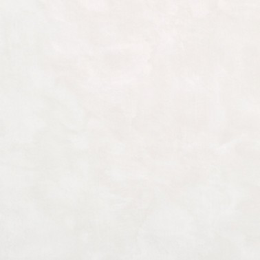 Papel Pintado con estilo Liso modelo Aquarela de la marca Coordonné