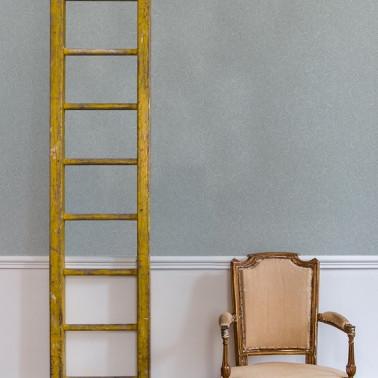 Papel Pintado con estilo Infantil modelo Flying Sheep de la marca Coordonné