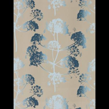 Mural con estilo Clásico modelo Roma de la marca Coordonné