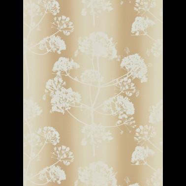 Mural con estilo Marinero modelo Sumi de la marca Coordonné