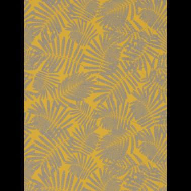 Papel Pintado con estilo Geometrico modelo Art Decó de la marca Coordonné