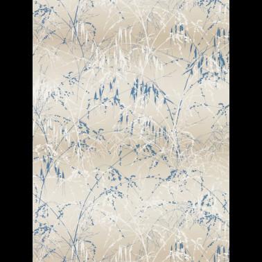 Papel Pintado con estilo Geometrico modelo Tarifa de la marca Coordonné