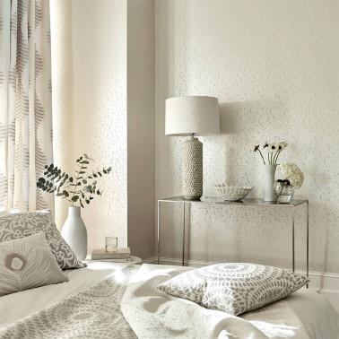 Papel Pintado con estilo Clásico modelo Paisaje de la marca Ybarra Serret