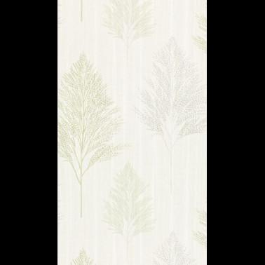 Mural con estilo Geometrico modelo Alaró de la marca Coordonné