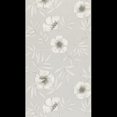 Papel Pintado con estilo Juvenil modelo Aviacion de la marca Pepe Peñalver