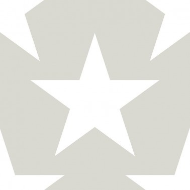 Papel Pintado con estilo Juvenil modelo Estrellas de la marca Pepe Peñalver
