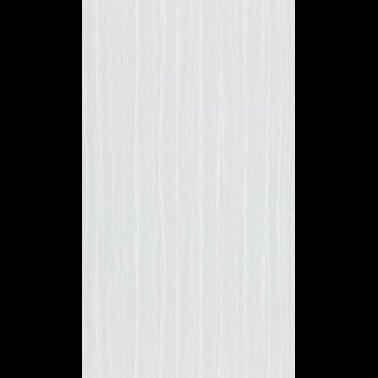 Papel Pintado con estilo Infantil modelo Mil Rayas de la marca Pepe Peñalver
