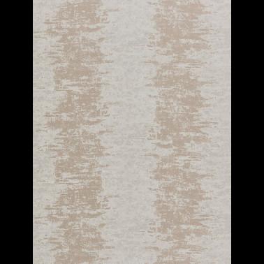 Lámparas de Mesa modelo ONA