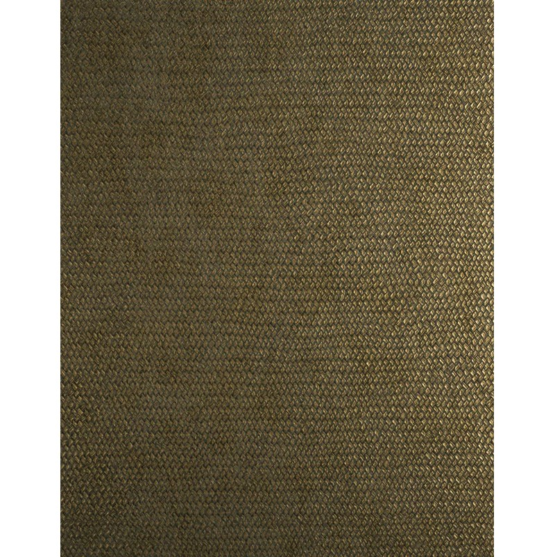 Papel Pintado con estilo Texturas modelo CESTO METALLIC de la marca Lizzo