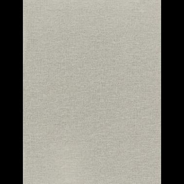 Papel Pintado con estilo Texturas modelo NILO de la marca Lizzo