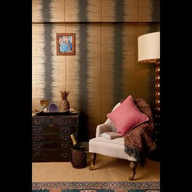 Tela para Cortinas con estilo Texturas modelo TESSELLATI