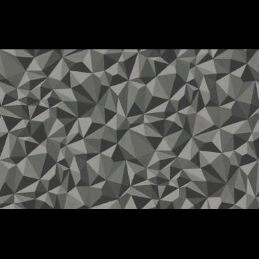 Tela para Cortinas con estilo Texturas modelo ARVA