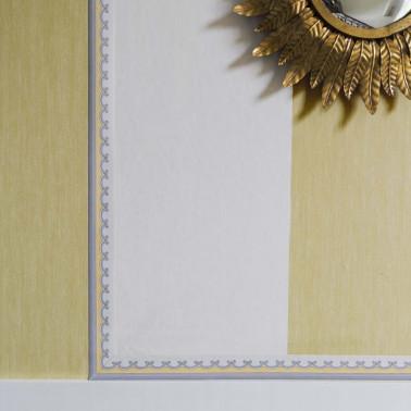 Tela para Cortinas y Tapicería con estilo Texturas modelo URBAN