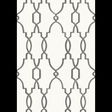 Tela para Tapicería con estilo Texturas modelo MISTO