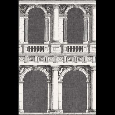 Tela para Cortinas con estilo Texturas modelo Murano